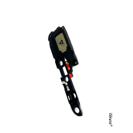 Buzzer Ringer Speaker Module for Huawei Honor 6x (2016)