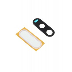 Glass Camera Lens Lens for Motorola Moto G4