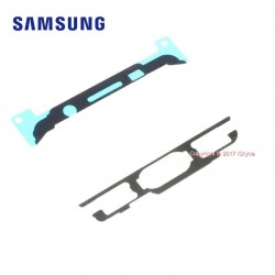 Double sticker adhesive before LCD for Samsung A3-2016- (A310)