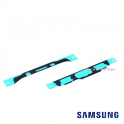 Sticker adhesive before LCD for Samsung A5-2016