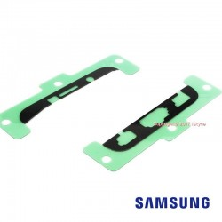Front LCD sticker adhesive for Samsung Galaxy A8-2016