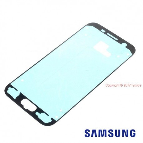 For Samsung Galaxy A320 (2017) Adhesive Joint before LCD