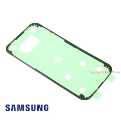For Samsung Galaxy A320 (2017) Adhesive Joint Rear Battery Cache