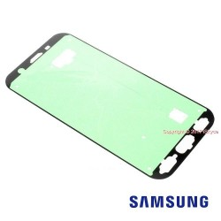 For Samsung Galaxy A720 (2017) Adhesive Joint Before LCD