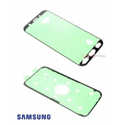 For Samsung Galaxy A720 (2017) Sticker Joint Av LCD and rear