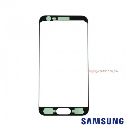 For Samsung J3 (2016) Adhesive Joint BEFORE for LCD screen