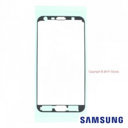 For Samsung Galaxy J7 J700 Adhesive Joint to fix LCD screen