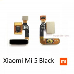 Load connector button table for xiaomi Mi 5 black
