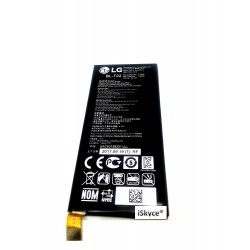Battery replacement for LG Zero / class F620 H740 OEM 2050 mAh BL - T22 for LG Zero / class