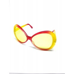 Bezel fly. Make a splash with your friends with this pair of glasses. iSkyce 562