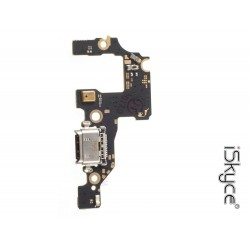 Nappe Dock charging connector for Huawei P10