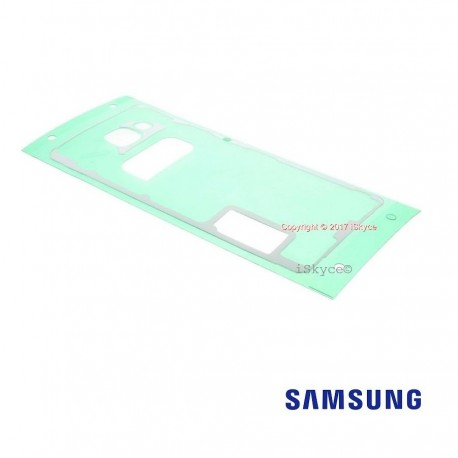 For Samsung A5 SM-510F (2016) - Adhesive Joint Back Battery Cache