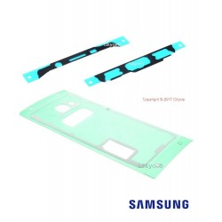 For Samsung A5 SM-510F (2016) - Adhesive Joint front and rear