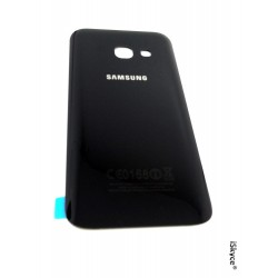 Battery Cover for Samsung Galaxy A5 A520 (2017)