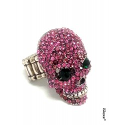 Rings Fashion Accessory skulls with removable mouth. Make a splash with this rings
