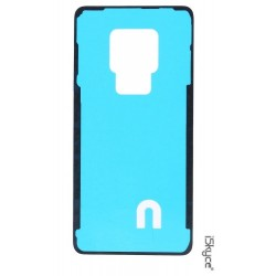 For Huawei Mate 20 Adhesive Joint to Fix Battery Cache