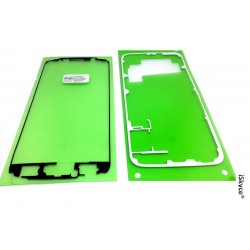 For Samsung S6 G920-G920F Sticker to fix LCD and battery cache
