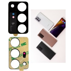 Lens Glass Camera Lens for Samsung Galaxy Xcover 4 G 390